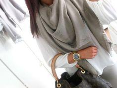 worst-scarfs-2