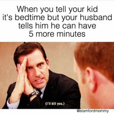 Parenting Memes That Will Keep You Laughing For Hours Memes - 15 hilarious memes only book lovers will understand