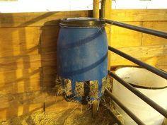Best Slow Feeders For Horses   http://forums.horsecity.com/uploads/123590...6_753_40226.jpg