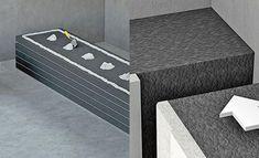 pultdach flachdach pinterest pultdach dachs und. Black Bedroom Furniture Sets. Home Design Ideas