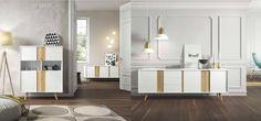 Kolleksjon MORITZ❤️ Mange spennende valgmuligheter på fronter og ben. Se mer på nettbutikken vår: www.mirame.no #moritz #interior #interiordesign #interiør #nettbutikk #innredning #mirame #hylle #tvbenk #skjenk #kommode #nordiskdesign #norsk #oslo #rom123