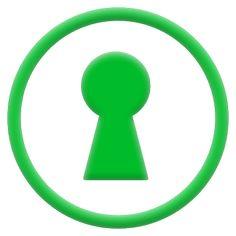 http://mobigapp.com/wp-content/uploads/2017/04/8681.png Счетчик Калорий от FatSecret #Android, #Fitness, #HealthFitness, #Андройд, #СчетчикКалорийОтFatSecret Счетчик Калорий является неотъемлемым приложением, чтобы просто найти информацию о питательной ценности пищевых продуктов, которые Вы едите, а также ле