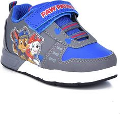 af0a65b86e52 182 Best Toddler Shoes images in 2019 | Toddler Shoes, Shoes, Baby Shoes