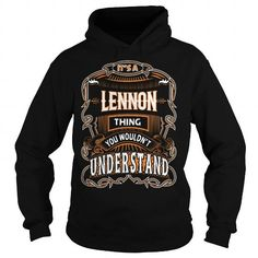 LENNON,LENNONYear, LENNONBirthday, LENNONHoodie, LENNONName, LENNONHoodies #name #tshirts #LENNON #gift #ideas #Popular #Everything #Videos #Shop #Animals #pets #Architecture #Art #Cars #motorcycles #Celebrities #DIY #crafts #Design #Education #Entertainment #Food #drink #Gardening #Geek #Hair #beauty #Health #fitness #History #Holidays #events #Home decor #Humor #Illustrations #posters #Kids #parenting #Men #Outdoors #Photography #Products #Quotes #Science #nature #Sports #Tattoos…