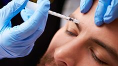 How to inject Botox- a course for Nurses, Doctors & Dentists