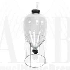 Full range of FERMENTASAURUS conical PET fermenter products due end of November available for pre-order  http://www.angelhomebrew.co.uk/en/30-fermentation  Limited quantity of pre-order discount vouchers for Fermentasaurus 35L Starter Kit. Details available here:-  http://www.angelhomebrew.co.uk/forum/viewtopic.php?f=6&t=60  Enter voucher code in checkout page and click 'OK' to apply discount  #fermentasaurus #homebrew #homebrewing #brewing #conical #fermentation