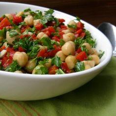 как приготовить салат квартира