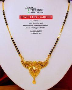 Gold Bangles Design, Gold Jewellery Design, Gold Jewelry, Gold Necklace, Jewelry Design Earrings, Gold Earrings Designs, Jewelers Workbench, Maharashtrian Jewellery, Gold Costume Jewelry