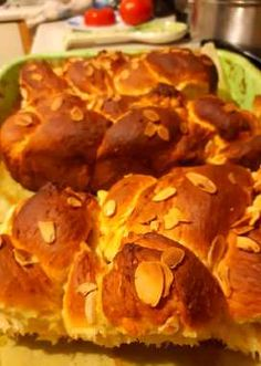 French Toast, Food And Drink, Breakfast, Sweet, Recipes, Morning Coffee, Candy, Ripped Recipes