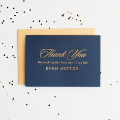 Wedding Etiquette 101: Your Guide to Gifts and Tips | The Etsy Blog