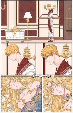 Who made me a princess Anime Couples Drawings, Anime Couples Manga, Cute Anime Couples, Beautiful Anime Girl, Anime Love, Im A Princess, Romantic Manga, Manga Cute, Anime Family