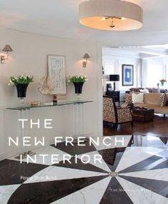 95 best nysid friends images interior design author writers rh pinterest com
