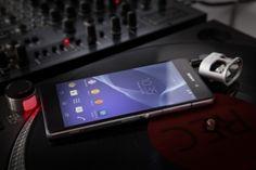 Android อัพเดทข่าวล่าสุดกับ ป๋าเอก TechXcite เปิดตัวอย่างเป็นทางการไปแล้วเมื่อสักครู่ที่ผ่านมาในงาน Mobile World Congress 2014 สำหรับ Sony Xperia Z2 ส...