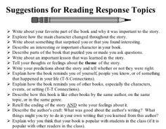 Reader-Response Criticism Critical Essays