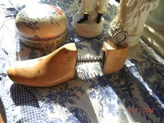 Unique spring center shoe form is in exc. Shoe Last, Vintage Shoes, French, French People, French Language, France