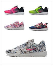 Erke 2016 Running London, Trainer Boots, Walking Shoes, Comfortable Shoes, Olympics, Trainers, Swag, Louis Vuitton, Sneakers