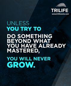 www.trilifevents.com #triathlon #triathletes #fitness #swim #bike #run