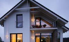 Super home architecture exterior modern architects Ideas Modern Exterior, Exterior Design, Brick House Colors, Simple House Plans, Simple House Design, House Paint Exterior, Simple House Exterior, Exterior Houses, Modern Architects