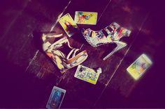 Eniko Mihalik for Shopbop 2013 Guy Aroch, Gone Rogue, Boho Chic, Bohemian, Rachel Zoe, Elizabeth And James, Hair Pieces, The Dreamers, Fashion Online