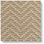 The wide 'herringbone style' weave of the Wool Iconic Chevron Millau makes it a great choice as a bespoke stair runner or as stair carpet. Chevron Carpet, Patterned Carpet, Wool Carpet, Rugs On Carpet, Carpet Manufacturers, Alternative Flooring, Carpet Samples, Herringbone Tile, Weaving