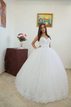 Салон свадебный батайск