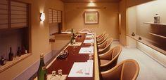 たけはし - 1-4-1 Ōtemachi, Chiyoda-ku, Tōkyō / 東京都千代田区大手町1-4-1 KKRホテル東京 12F