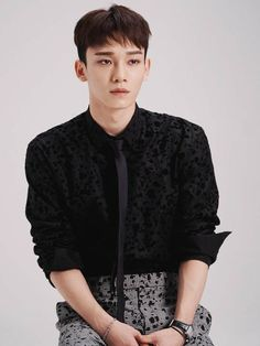 Exo Chen, Baekhyun Chanyeol, Luhan And Kris, Kris Wu, Exo Lucky One, Kai, Photoshoot Bts, Kim Jong Dae, Kim Minseok