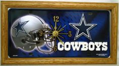 "1 , Dallas Clock, on, "" ,DALLAS COWBOYS, "", Metal Sign, with a, Natural Oak, Wood, Frame,,27B4.1&15B3.5,,,SHIPPED USPS,,,, ASTRODEALS,http://www.amazon.com/dp/B00H15CPPK/ref=cm_sw_r_pi_dp_16D5sb0DJ0HF0JGX"