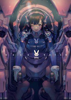 Zerochan anime image gallery for D. Overwatch Mobile Wallpaper, Overwatch Wallpapers, Overwatch Drawings, Overwatch Fan Art, Sailor Moon, Fanart, Widowmaker, Ecchi, Art Memes
