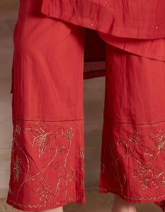 Summer Suits, Pretty Patterns, Indian Designer Wear, Trendy Dresses, Summer Looks, Indian Outfits, Indian Fashion, Kimono, Boutique