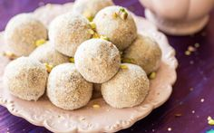 The platform where we share the best and most accurate recipes of Turkish sweets. Try new desserts with us Cake Recipes, Snack Recipes, Turkish Delight, Iftar, Powdered Sugar, Custard, Truffles, Chips, Muffin