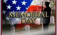 memorial day observed m lounge may 26