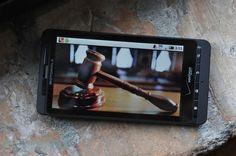 Oracle v. Google: Judge finds structure of Java APIs not copyrightable, renders jury infringement verdict moot