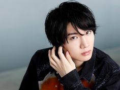 Toru Sakurada talks about making stoic roles. Celebrity Crush, Celebrity News, Good Morning Call, Au Ideas, Cute Love Stories, Attractive Guys, Finding Dory, Japanese Boy, Asian Actors