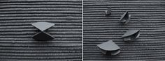 Therese Knutsen | DIY…