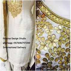salwar suit - punjabi - designer - wedding indian - latest - for women- bridal - for girls - pakistani - 2017 - party wear - stylsh - classy - bollywood - boutique - ideas - mirror work - best - modern - jacket - embroidery - style - salwar kamez - heavy - fashion - beautiful - phulkari - traditional - pajami - fancy - new modern - royal - receptions - for kids - long - fulkari - couture - popular - engagement - outfits - clothing - sahi - sketch - indian designer - awesome