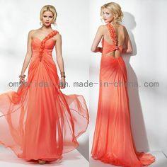 Resultados de la Búsqueda de imágenes de Google de http://image.made-in-china.com/2f0j00ksUteTBLVfoQ/One-Shoulder-Chiffon-Orange-Prom-Dresses-2012-E013-.jpg