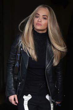 BLONDE: Multifaceted Platinum Hairgoodhousemag