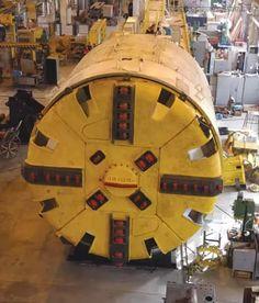 Заявки на производство шахтного оборудования отправлять (Applications for the production of mining equipment are sent) 89157887855@mail.ru