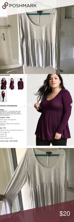 plus size models tumblr - Google Search | Seeing Ourselves ...