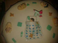 Aarón bebé Desserts, Food, The Creation, Bebe, Tailgate Desserts, Dessert, Postres, Deserts, Meals