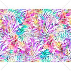 Tropical Soft