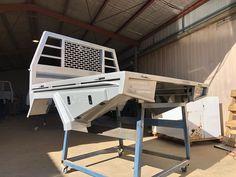 Custom Truck Flatbeds, Custom Flatbed, Custom Ute Trays, Metal Work Table, Flatbed Truck Beds, Ute Canopy, Welding Trucks, Tactical Truck, Custom Canopy