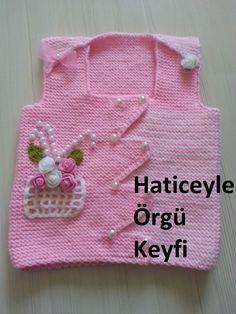 Crochet For Kids, Knit Crochet, Knitting Paterns, Children, Sweaters, Fashion, Long Scarf, Sweater Vests, Amigurumi