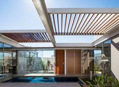 Conheça os vencedores do 8º Prêmio AsBEA de Arquitetura
