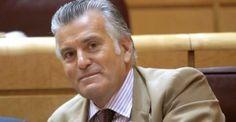 Luis Bárcenas debe pagar 200.000 euros para ser libre