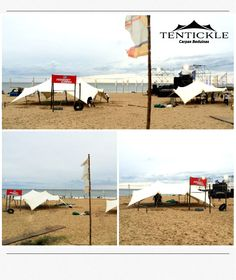 ¡Toda la buena onda se vivió en el Punta Del Este Summer Festival!  www.carpasbeduinas.com #CarpasBeduinas #Corona #PDE2015 #Summer2015  FACEBOOK: https://www.facebook.com/pages/Carpas-Beduinas-Tentickle/1507538872832645?fref=ts