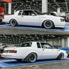 Buick Grand National Gnx, Drift Trike, Buick Regal, Hot Rod Trucks, Pedal Cars, American Muscle Cars, Go Kart, Cars And Motorcycles, Vintage Cars