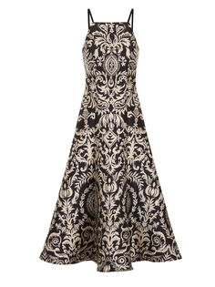Chi Chi Anne-Marie Dress – chichiclothing.com