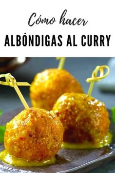 Curry, Falafel, Baked Potato, Food And Drink, Healthy Recipes, Meals, Cooking, Ethnic Recipes, Carne Picada